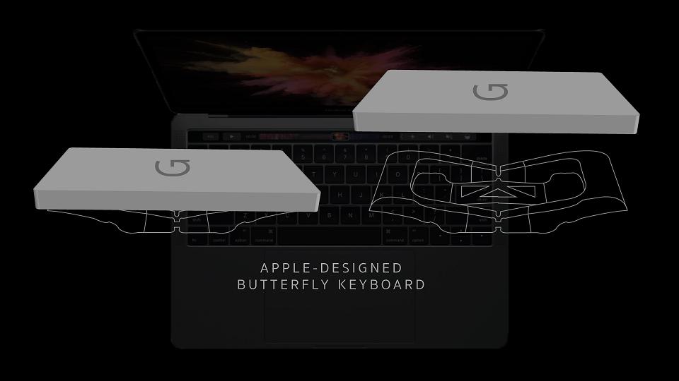 butterfly-keyboard-explained