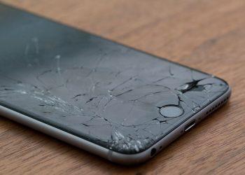 бърз ремонт за Apple