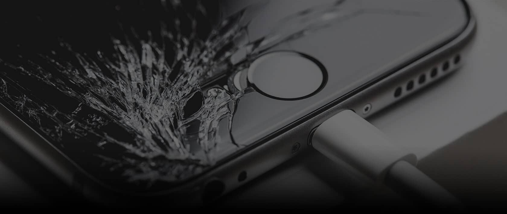 сервиз за iPhone