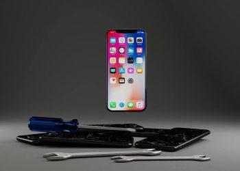 drugi-remonti-za-iphone-maxcenter-plovdiv